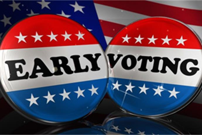 Tuesday is Final Day of Early Voting_8762015045638572639