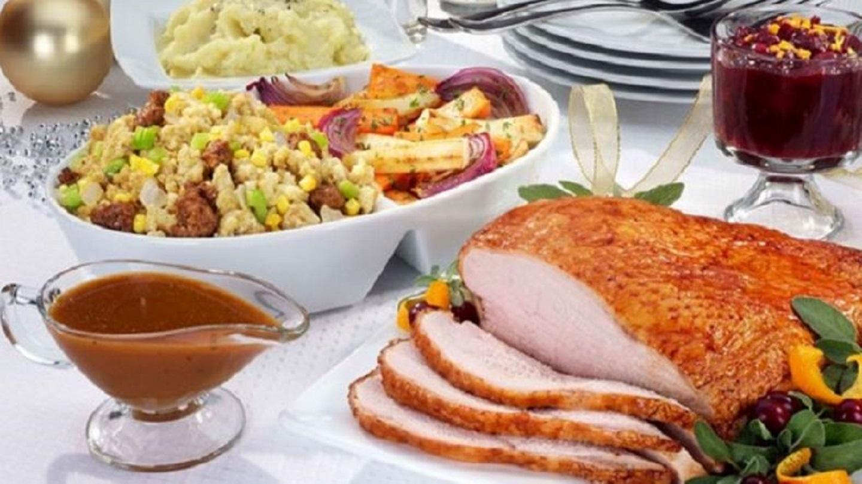 thanksgiving_1479848484061.JPG