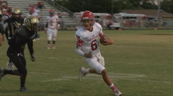 SWEETWATER IMAGE OFFENSE_1481671761267.JPG