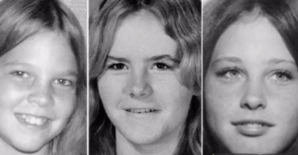 missing girls - kxas_1481385399216.png
