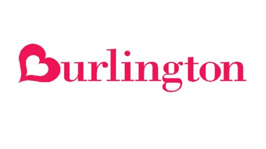 Report: Burlington Coat Factory Opening Abilene Store