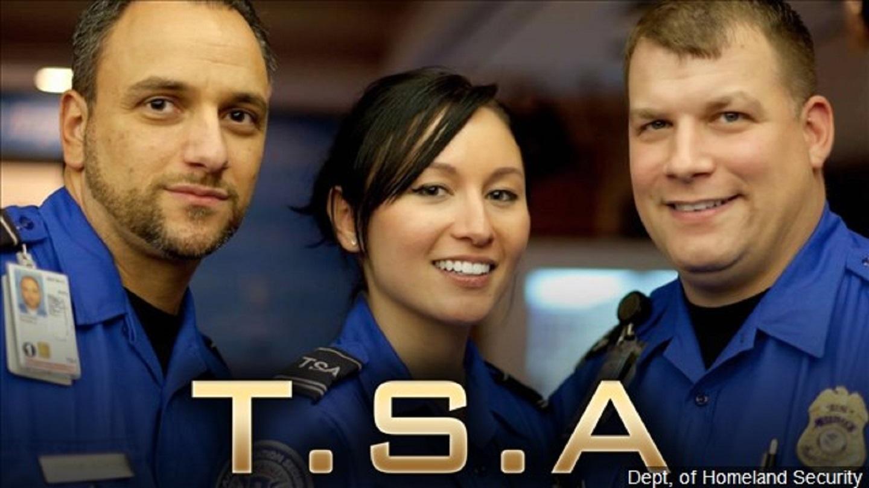 TSA_1496779449956.jpg