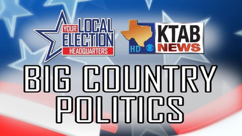 big country politics_1496758371913.JPG