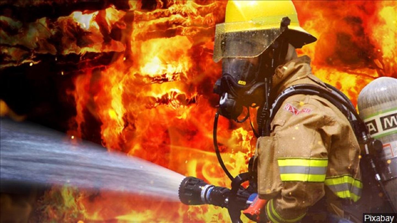 firefighting_1497736659729.jpg