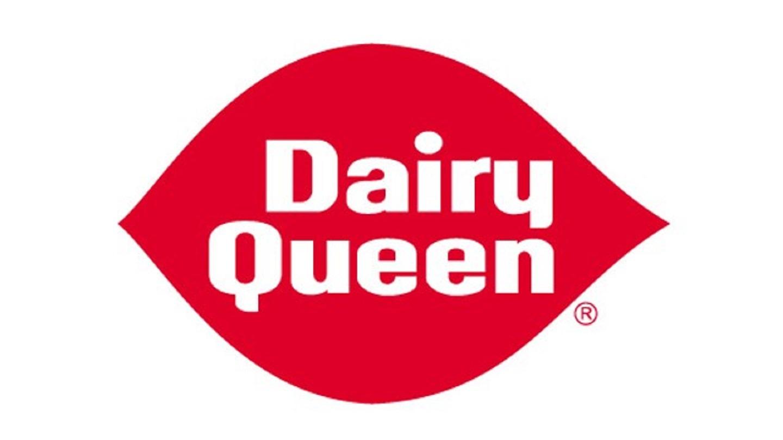 DairyQueen_1499111176761.jpg