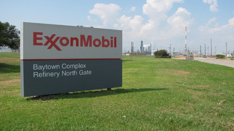 ExxonMobil_1501557548368.jpg