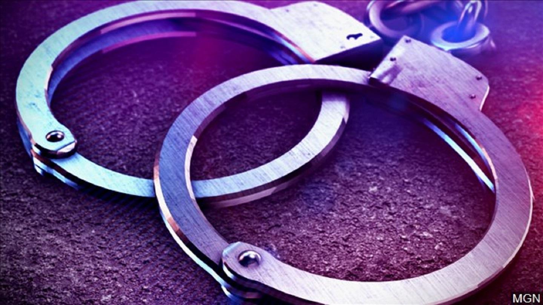 handcuffs_1499744057557.jpg