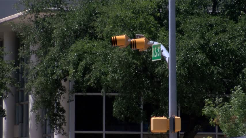 43 new traffic signals coming to Abilene_35298428