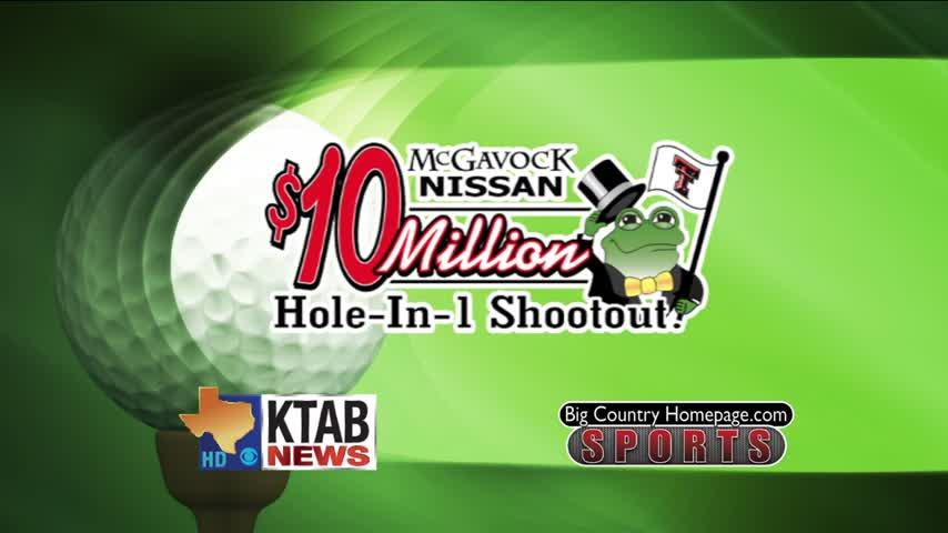 McGavock Nissan -10 Million Hole-In-One Shootout_00149475