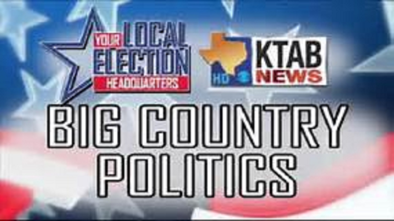 BigCountryPolitics_1506277817481.jpg