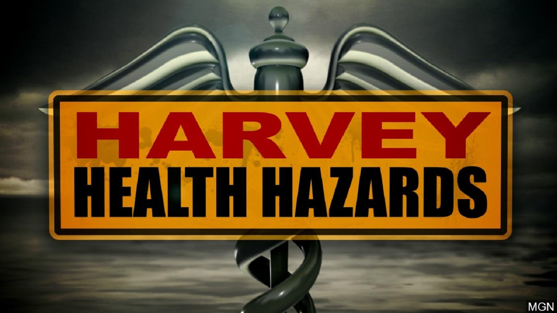 Harveyhealthhazards_1504381898142.jpg