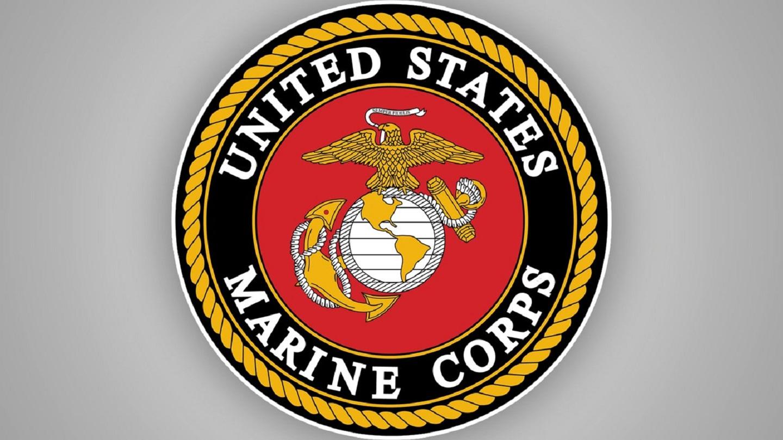 Marines_1505340155317.jpg