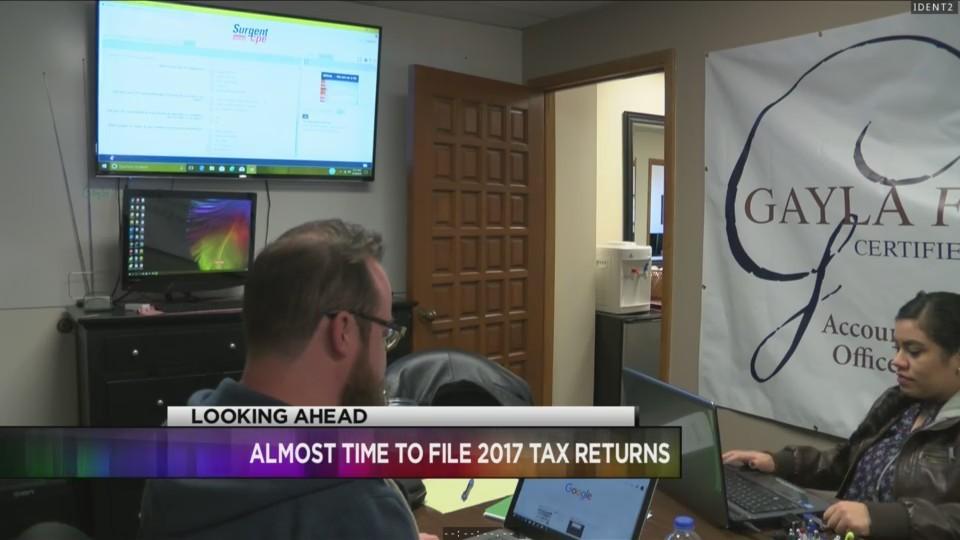 2017_Tax_season_0_20180120002657