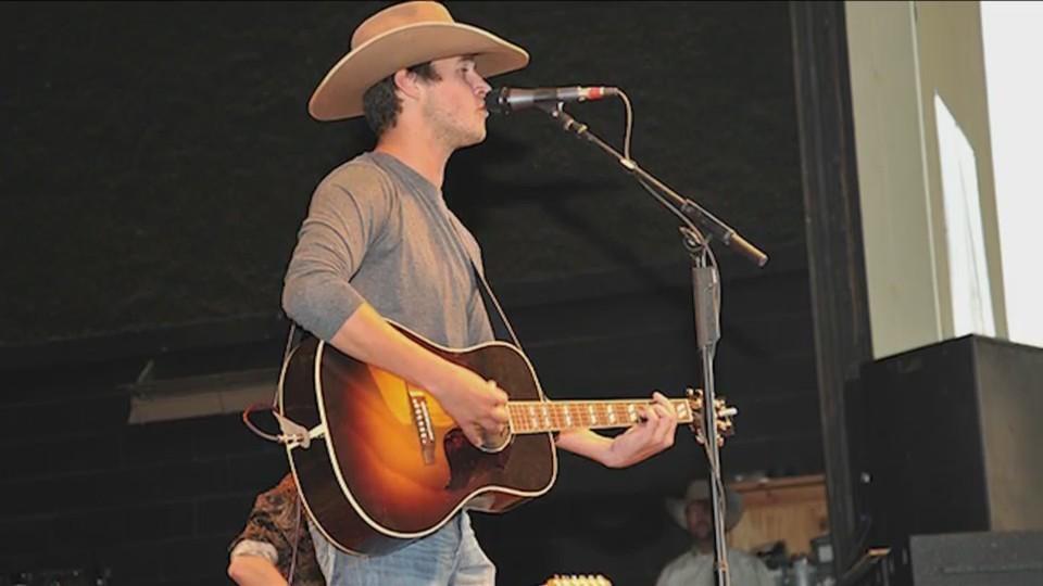 Abilene_native_turned_country_musician_c_0_20180113003235