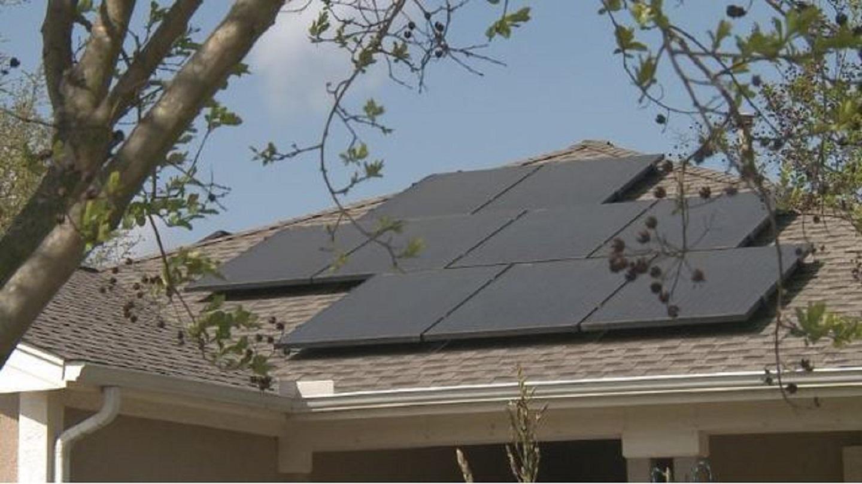 solar panels_1522406692715.JPG_38707034_ver1.0_640_360_1522416596072.jpg.jpg
