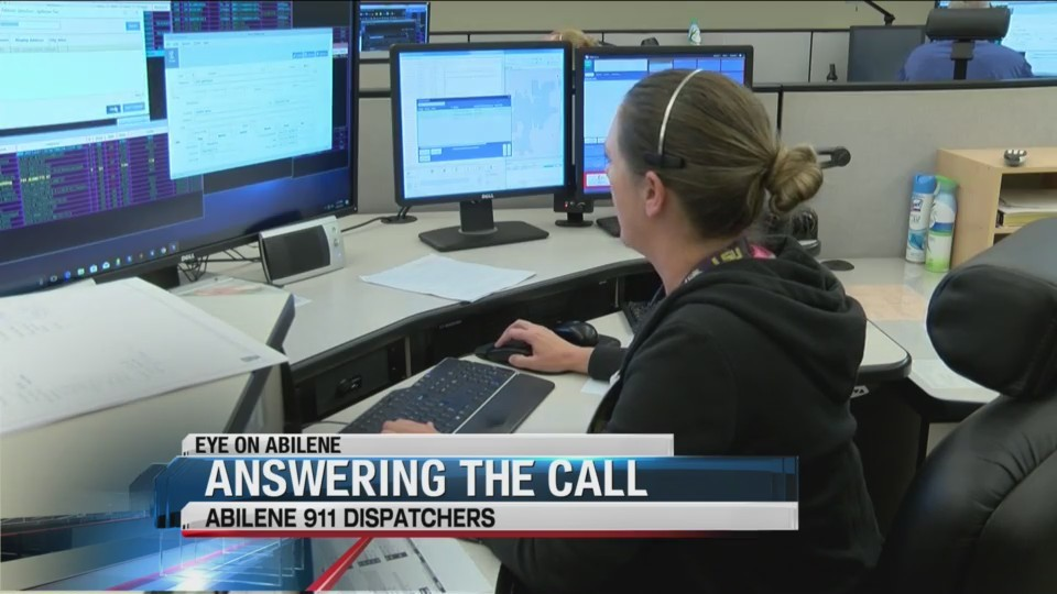 Answering_the_call__Abilene_911_dispatch_0_20180410142249