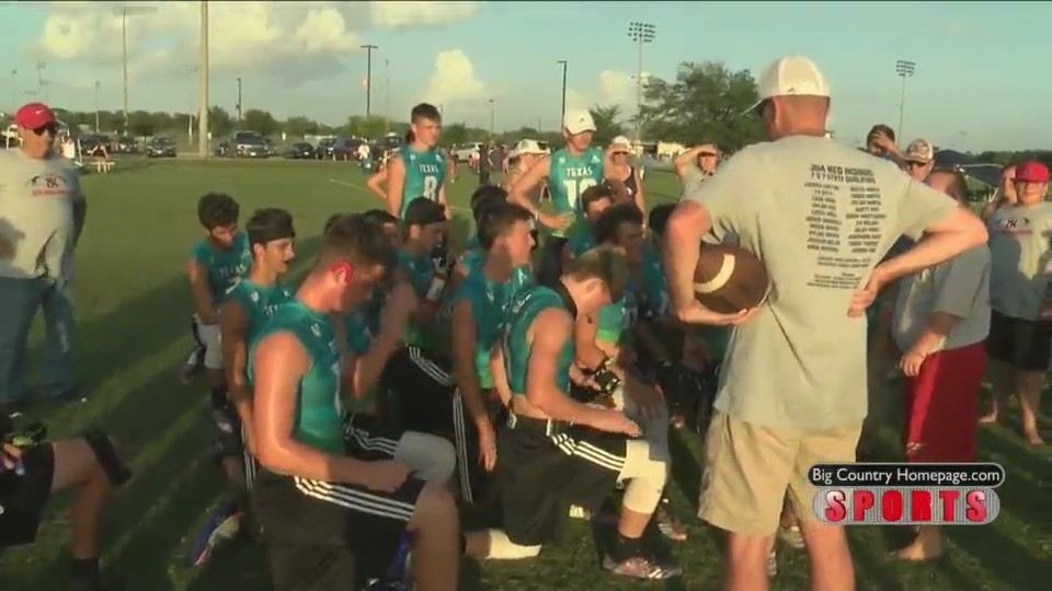 State 7on7 Div. II