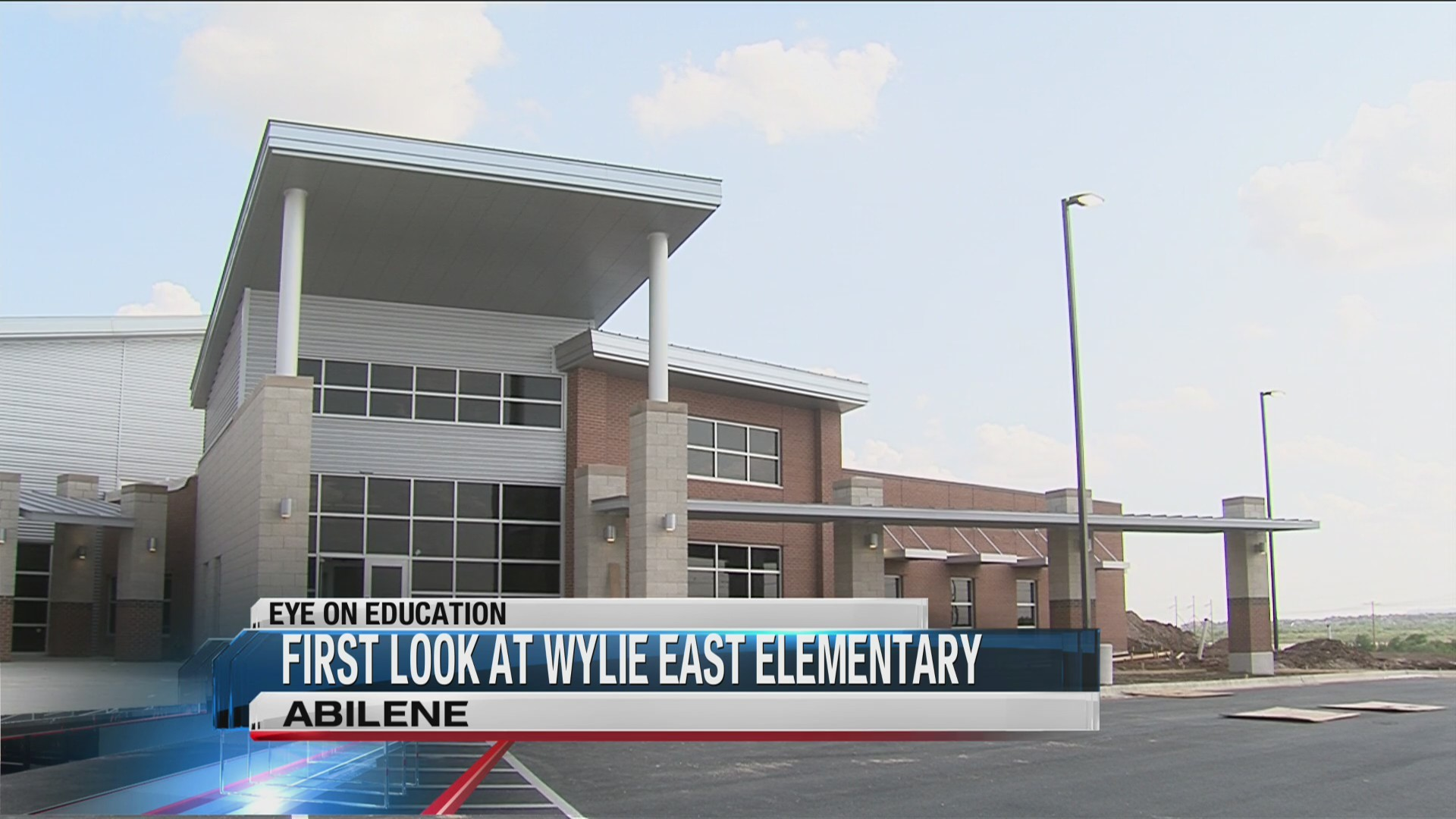 First_look_at_Wylie_East_Elementary_0_20180815034822