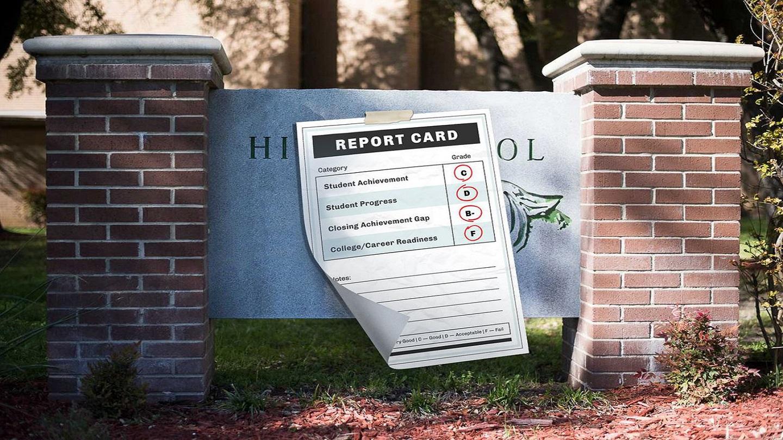 TT-school-report-card-art001_1533935184175.jpg