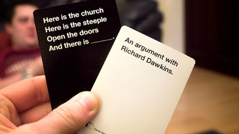 cards-against-humanity_37816947_ver1.0_1534533537787_52219500_ver1.0_640_360_1534535831573.jpg