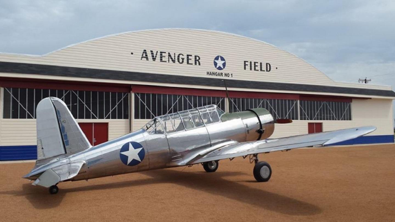 g_american-aviation-heritage-foundation-inc-25535-1510781214.7977_1535667989070.jpg