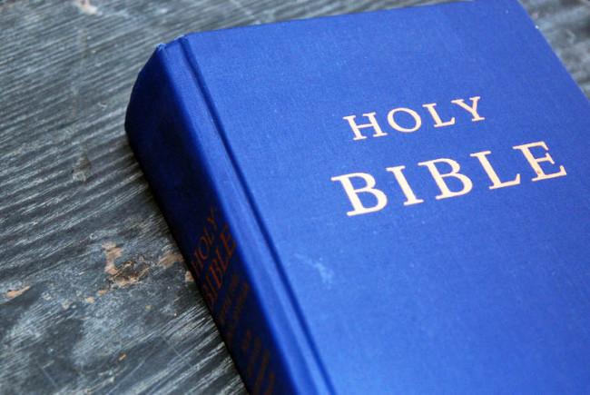 generic bible_1524367549795.jpg-842137445.jpg
