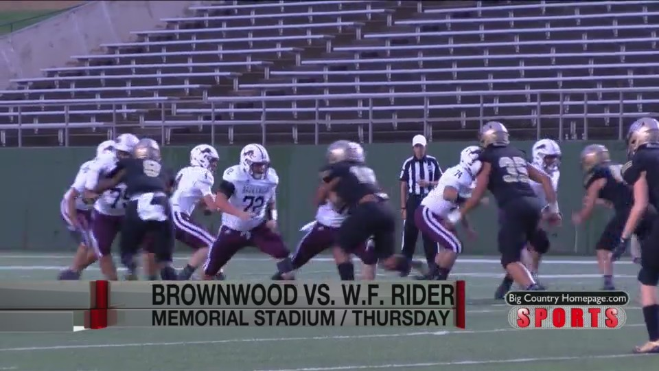 Brownwood_comes_from_behind_to_beat_Ride_0_20180921034012