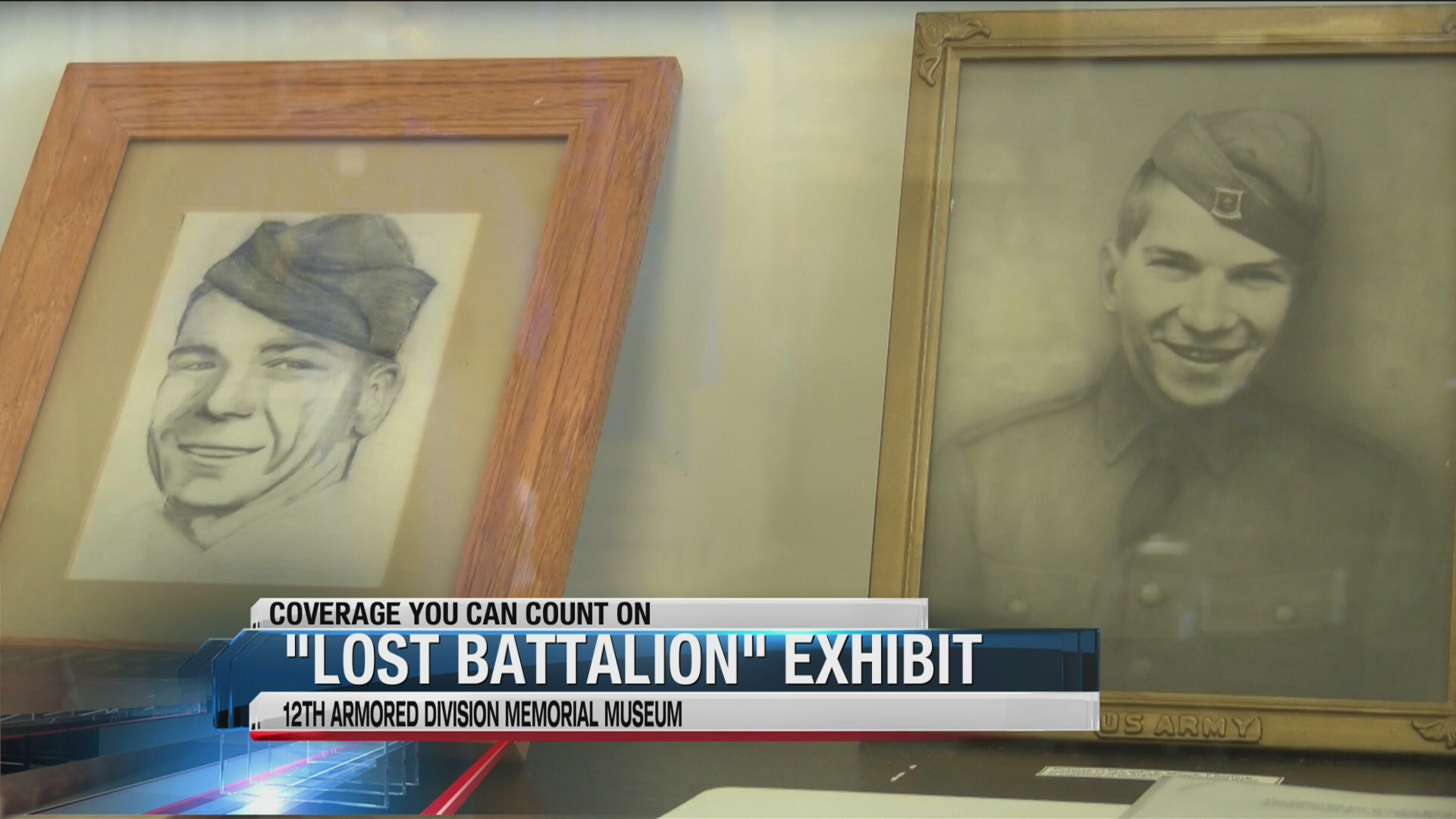 _Lost_Battalion__remembered_at_12th_Armo_0_20181110044113