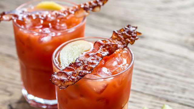 bloody-mary-bacon-generic-g_1549052060291_69982109_ver1.0_640_360_1549054875403.jpg