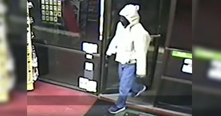 7-11 robbery suspect(1)_1552359676567.jpg.jpg