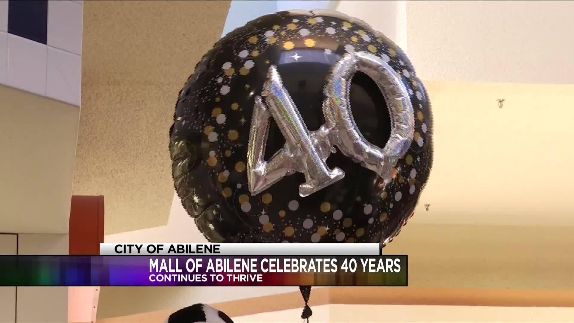 Mall_of_Abilene_celebrates_40_years_8_20190315002822