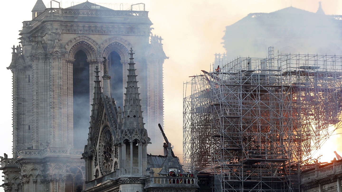 France Notre Dame Fire_1555430849024