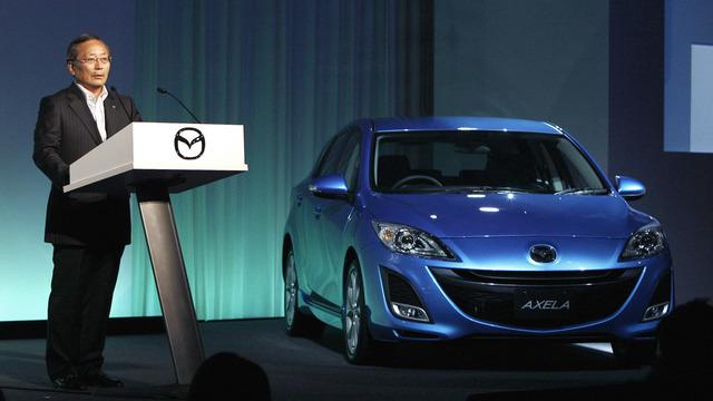 Mazda Recall_1555440322356.jpg_82778305_ver1.0_640_360_1555443454105.jpg.jpg