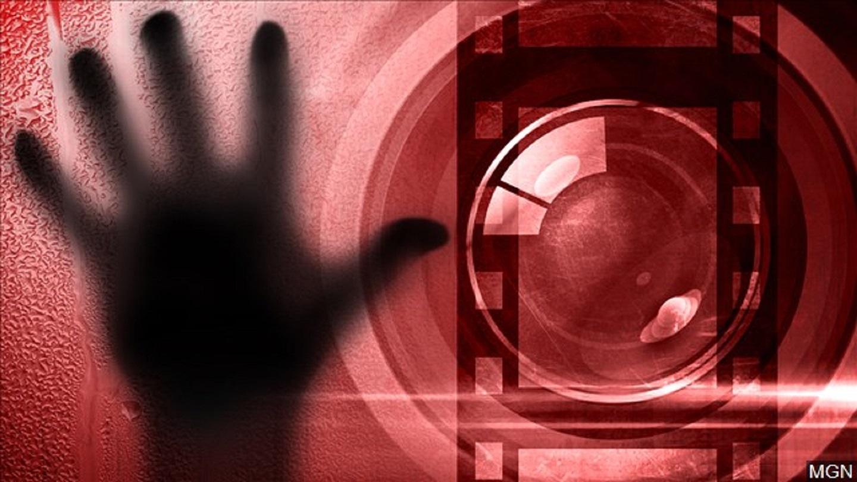 Indicted: North Carolina suspects accused of putting