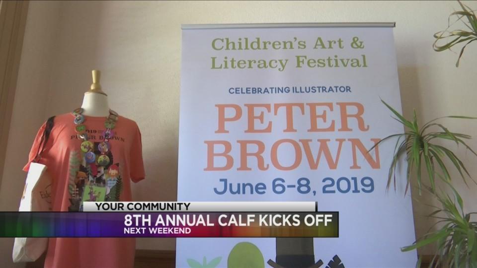 8th_Annual_CALF_kicks_off_next_weekend_0_20190528234555