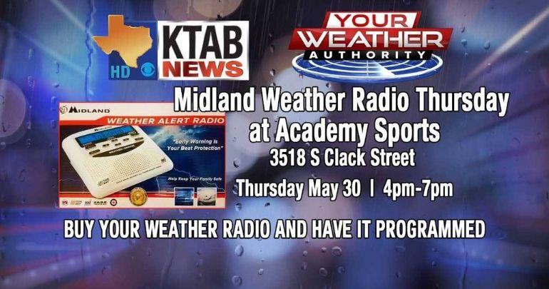 weather radio event2(1)_1559161164178.jpg.jpg