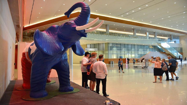Elephant_pose_RPT_RJ_TT_1560792630641.jpg