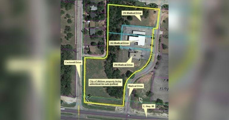 city property available for bid_1560385810451.jpg.jpg