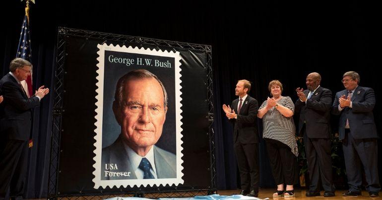 george hw bush stamp_1560382964475.jpg.jpg
