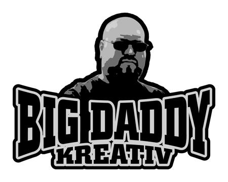 big_daddy_logo_clean