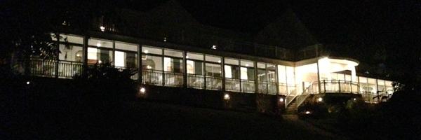 viamede at night