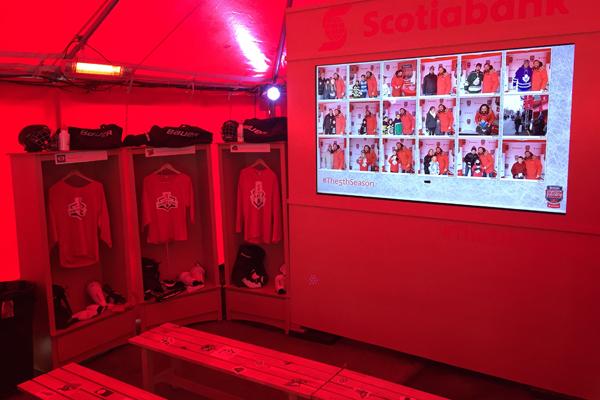 12 samsung galaxy scotiabank community locker