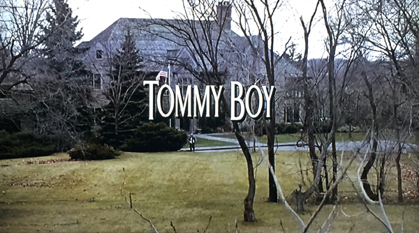 04 90s fix tommy boy
