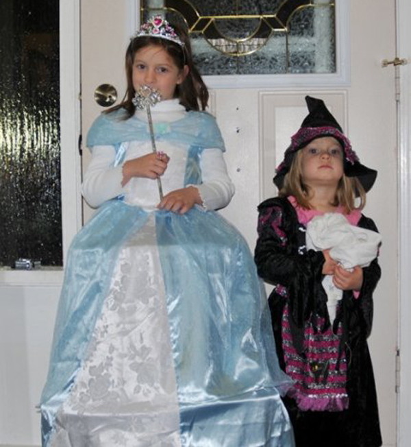2009-princess-and-witch