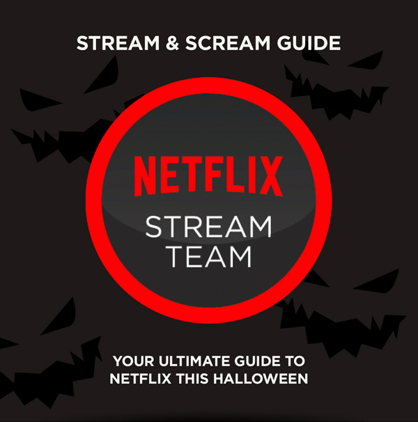 scream-guide-header