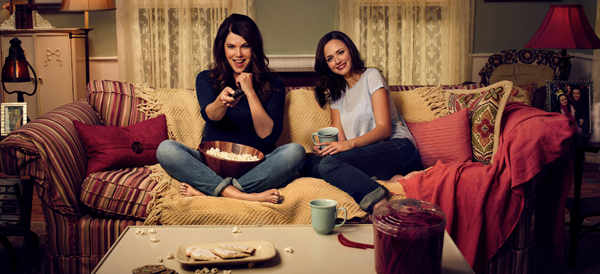 gilmore-girls-flicking-channels