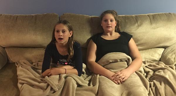 gilmore-lauren-and-rachel-shocked