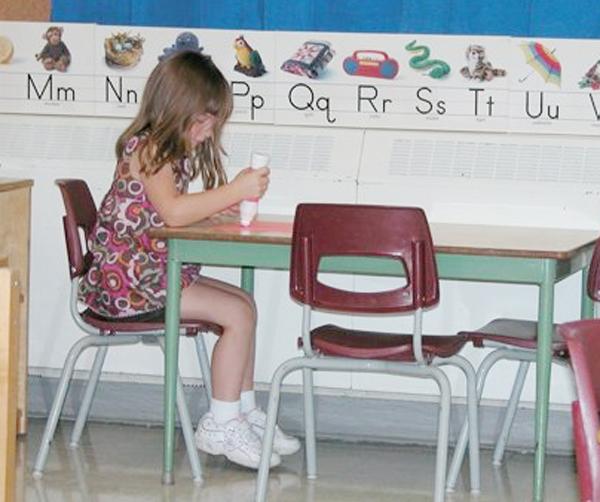 07-rachel-in-school