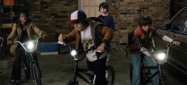binge-watch-kids-on-bikes