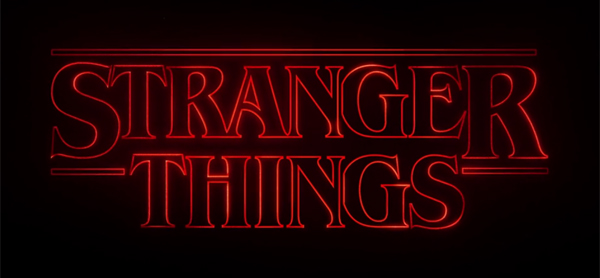 binge-watch-stranger-things